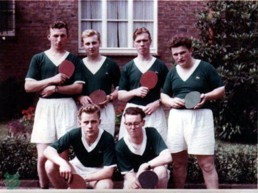 1. Herren von 1956