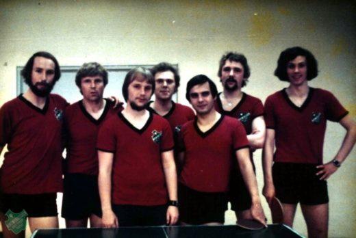1. Herren von 1976