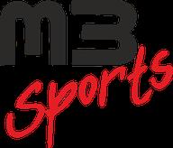 mb-sports