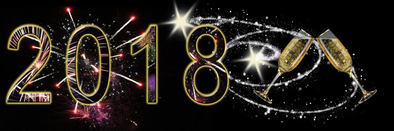 Wir wünschen ein frohes neues Jahr! » DJK Olympia Bottrop 1950