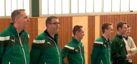Herren II Relegation 2017 Header
