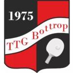 TTG 75 Bottrop