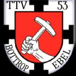 TTV 53 Bottrop Ebel