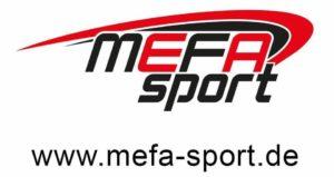 mefa-sport