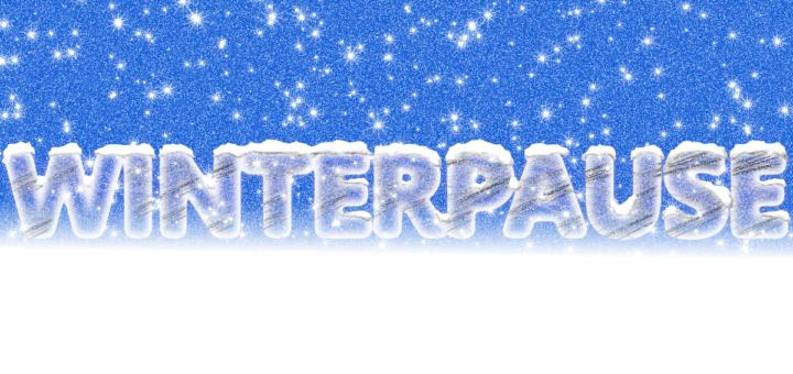 Winterpause 1200 Header