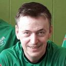Michael Maryschka