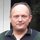Michael Poetsch