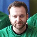 Robert Daitschmann